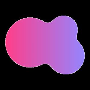shape purple 2