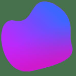 shape purple 1