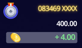1percent ezslot 2