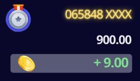 1percent ezslot 3