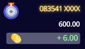 1percent ezslot 4