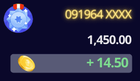 1percent ezslot 6