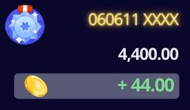 1percent ezslot 7