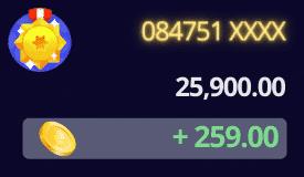 1percent ezslot 14