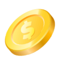 gold ccoin ezslot