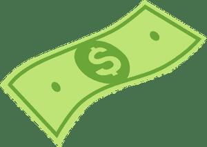 bank green ezslot