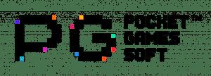 poketgamesoft_logo