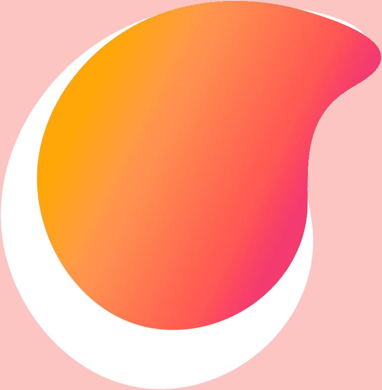 wintech shape2