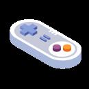 playgame menu ezslot